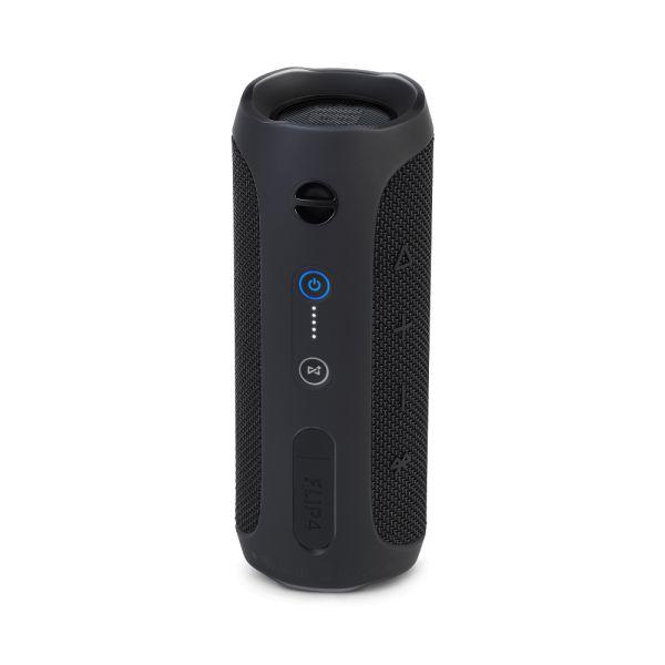 JBL Flip 4 Wireless Bluetooth Speaker