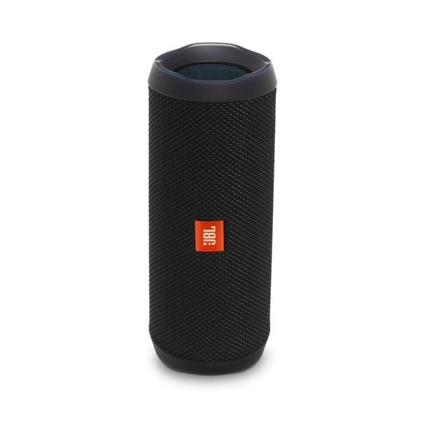 Jbl Flip 4 Wireless Bluetooth Speaker Best Price In Bangladesh