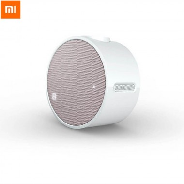 Xiaomi MI Alarm Clock with...