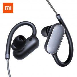 Xiaomi MI Wireless Bluetooth Sports Headphone