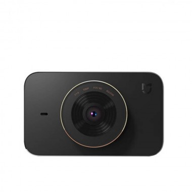 Xiaomi Mijia Car Dash DVR...
