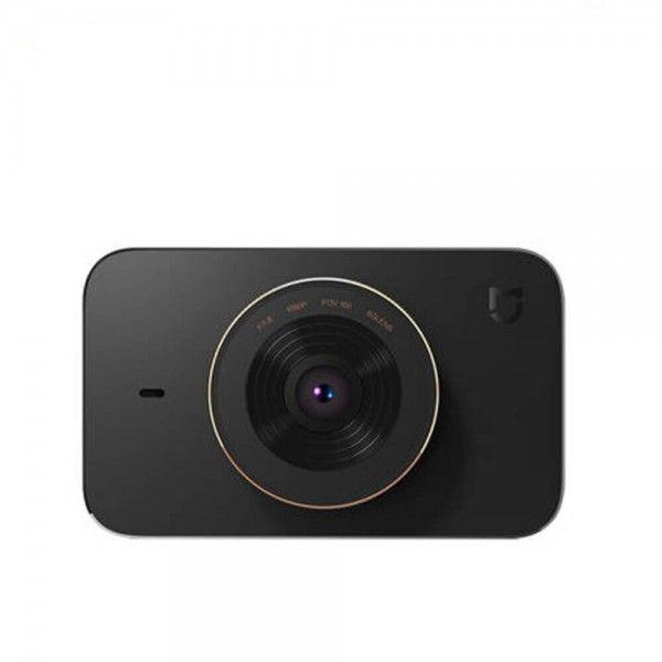Image result for Xiaomi Mijia 1080P Car DVR Camera