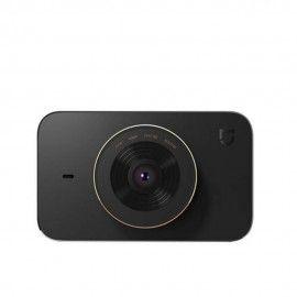 Xiaomi Mijia Car Dash DVR Camera