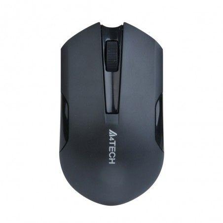 A4 Tech wireless mouse G3-200N