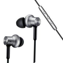 Xiaomi MI In-Ear Headphones...