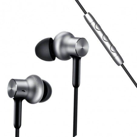 Xiaomi MI In-Ear Headphones Pro HD Earphone
