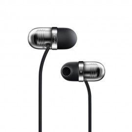 Xiaomi MI In-Ear Capsule Headphones Earphone with Mic