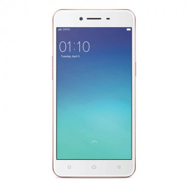 OPPO A71 3/16GB