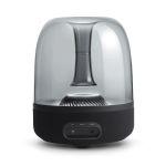 Harman Kardon Aura Studio 2 Wireless Bluetooth Speaker