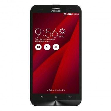Asus Zenfone 2 ZE551ML 4/32GB
