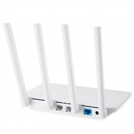 Xiaomi Mi WiFi Router 3 AC1200 300 Mbps English Version