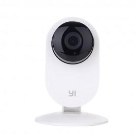 Xiaomi Xiaoyi Smart IP Camera 1080P