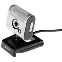 A4Tech 16 Mega pixel Webcam...