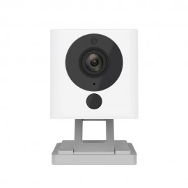 Xiaomi Xiaofang Smart Wifi IP Camera 1080P