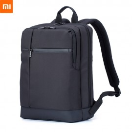 Xiaomi Business Style Laptop Backpack Bag 17L
