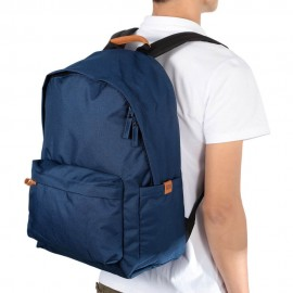 Xiaomi MI Collage Style Sports Backpack Bag 14 inch