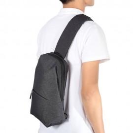 Xiaomi MI Crossbody Shoulder Chest Style Backpack Bag
