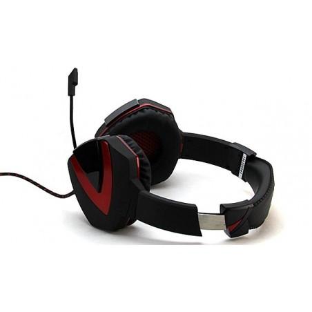 A4Tech Bloody Usb High quality Gaming Headphone G501