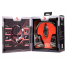 A4Tech Bloody Usb High quality Gaming Headphone G501