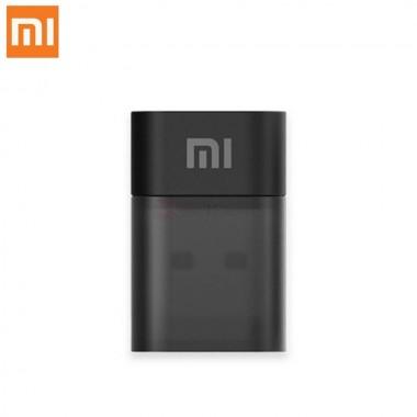 Xiaomi MI mini Wireless...
