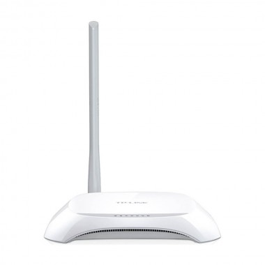 TP-Link Wireless N Router...