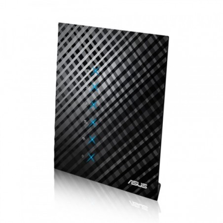 ASUS ROUTER RT-AC52U