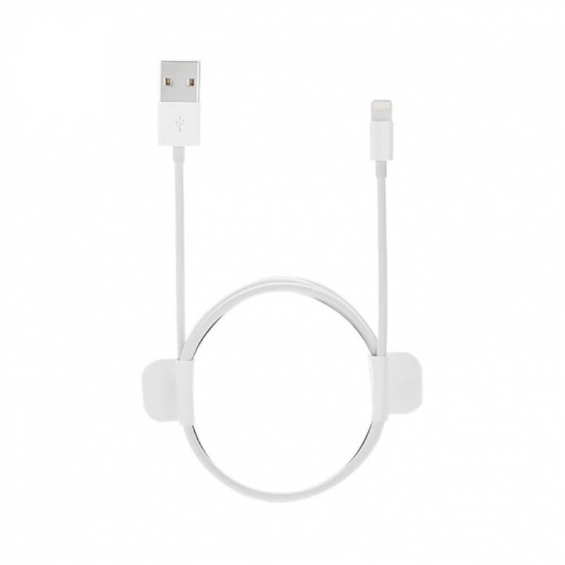 topturbo 8pin iphone 6 6s usb data cable 1m. Black Bedroom Furniture Sets. Home Design Ideas