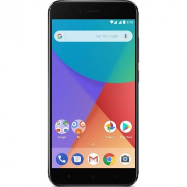 Xiaomi MI A1 Android One...