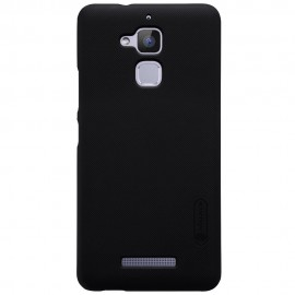 Nillkin Frosted Shield Back Cover for Asus Zenfone 3 Max (ZC520TL)