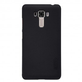 Nillkin Frosted Shield Back Cover for Asus Zenfone 3 Laser (ZC551KL)