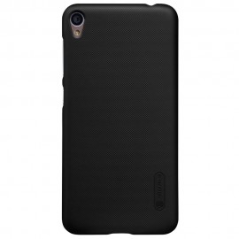 Nillkin Frosted Shield Back Cover for Asus Zenfone Live (ZB501KL)