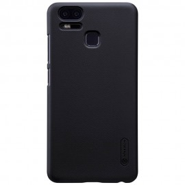 Nillkin Frosted Shield Back Cover for Asus Zenfone 3 Zoom (ZE553KL)