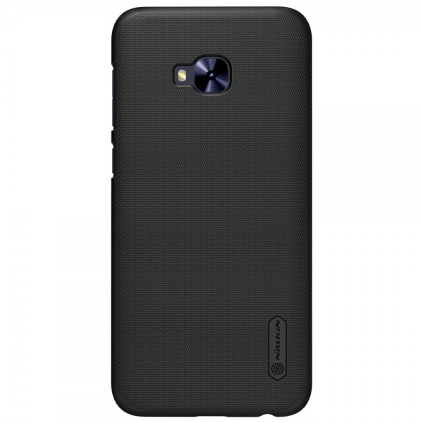 Nillkin Frosted Shield Back Cover For Asus Zenfone 4
