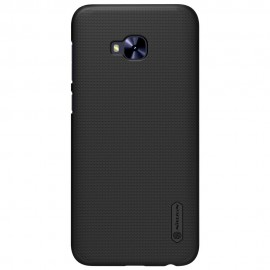 Nillkin Frosted Shield Back Cover for Asus Zenfone 4 Selfie Pro (ZD552KL)