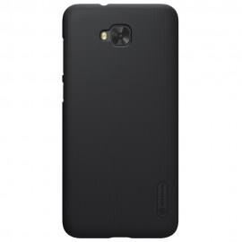 Nillkin Frosted Shield Back Cover for Asus Zenfone 4 Selfie (ZD553KL)