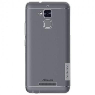 Nillkin Nature TPU Case...