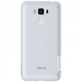 Nillkin Nature TPU Case Back Cover for Asus Zenfone 3 Max (ZC553KL)