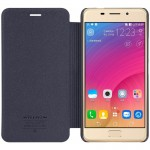 Nillkin Sparkle Leather Case for Asus Zenfone 3s Max (ZC521TL)