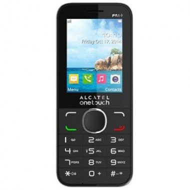 Alcatel One Touch Mobile 2045D