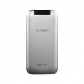 Alcatel One Touch Mobile 2051D
