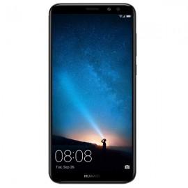 Huawei Nova 2i 4GB/64GB