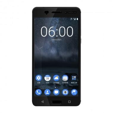 Nokia 6 3GB/32GB