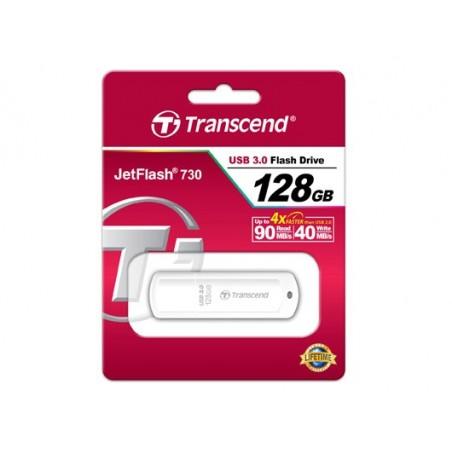 Transcend OTG Pendrive 8GB