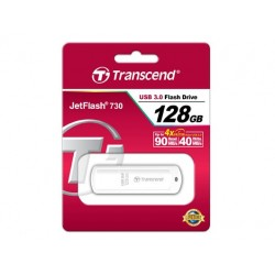 Transcend OTG Pendrive 128GB