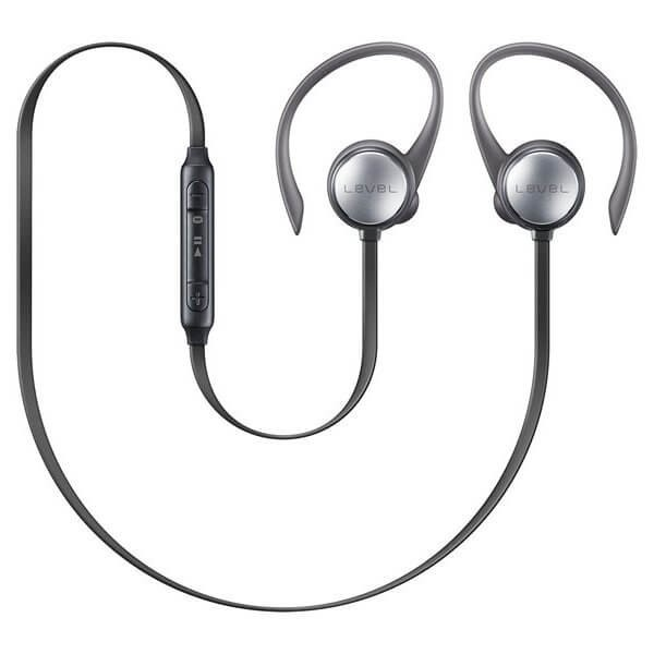 Samsung Level Active Wireless Bluetooth Headset Original