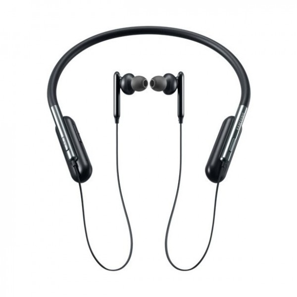 Samsung U Flex Wireless Bluetooth Headphone Original
