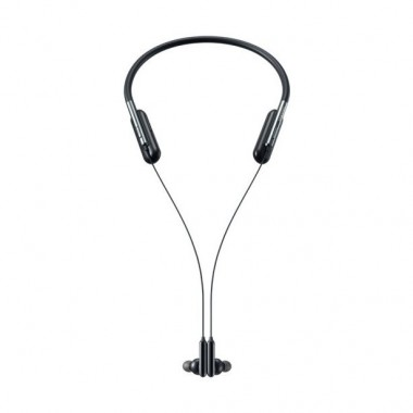 Samsung U Flex Wireless...