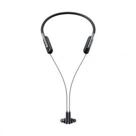 Samsung U Flex Wireless Bluetooth Headphone Original