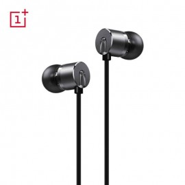 OnePlus Bullet V2 In-Ear Headphone Earphone