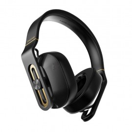 1More Wired Over-Ear Headphones MK801